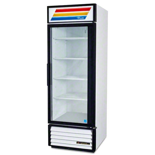 GDM-26 Single Door Cooler