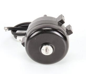 MOTOR - SP-B9HS16 115V 60HZ