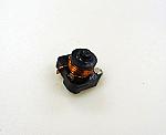 RELAY - 3ARR12PM216 - 8200EMBH90