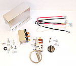 TEMPERATURE CONTROL KIT, 077B1212