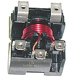 RELAY, GE-82481-1, P82498-1